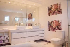 Prescott Maid to Order can keep your Prescott home sparkling clean and give you back your time.