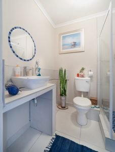Prescott Maid to Order can keep your Prescott home sparkling clean.
