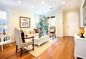 Prescott Maid to Order can reduce your stress by keeping your Prescott home clean and tidy.