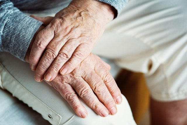 Prescott Maid to Order provides home cleaning for elderly adults in Prescott