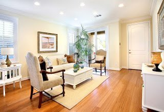 Prescott Maid to Order answers: Why it's worth it to hire a professional cleaner for your Prescott home