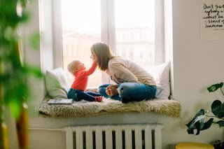 Prescott Maid to Order can keep your Prescott home clean so you have more time to relax with your family.