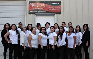 Now is the time to schedule your seasonal cleaning in Prescott, says Prescott Maid To Order
